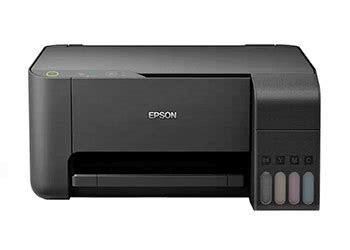 epson  resetter printer error  reset