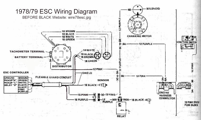 78 Buick Regal Wiring Diagram Wiring Diagram Engineer Engineer Reteimpresesabina It