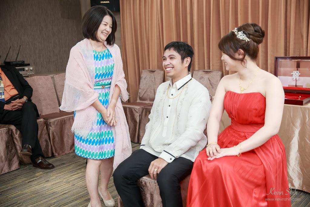 台北婚攝推薦-蘆洲晶贊-56