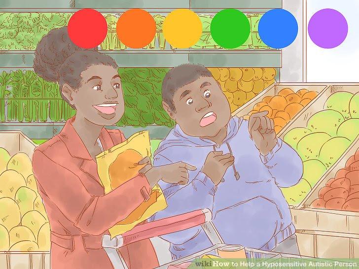 Help a Hyposensitive Autistic Person Step 10 Version 2.jpg
