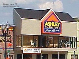 furniture  mattress store  quakertown pa ashley