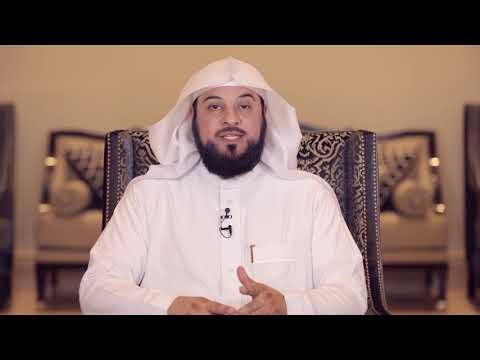 محمد العريفي - الحلقة الثانية عشر - الكِبر منع قوم إبراهيم عليه السلام من اتباعه