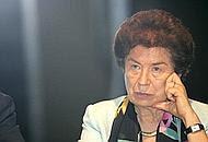 Rosetta Iervolino