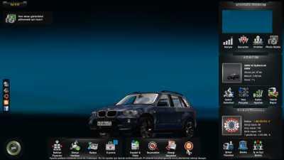 2014-01-29-BMW-X5-4s