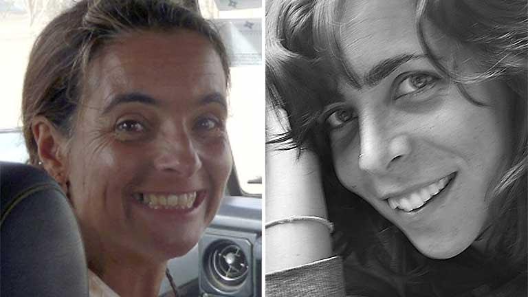 Liberadas las dos cooperantes españolas secuestradas en Kenia en 2011
