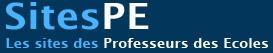 site PE