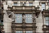 ul. Kościuszki 49/51