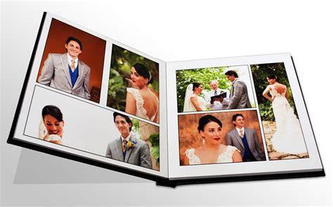 Wedding Album Designs from BrideBox