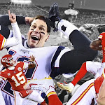 AFC title game crushed KC but some amazing stuff happened - Kansas City Star
