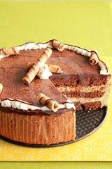 DB cake 2