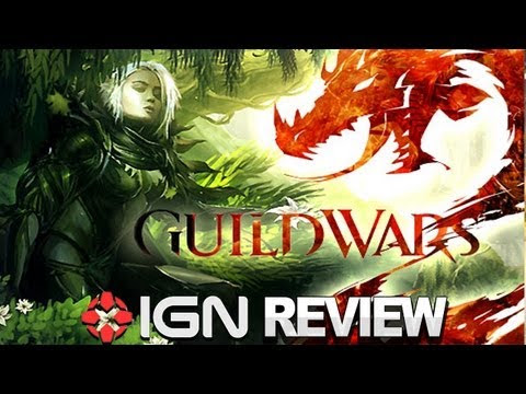 Guild wars 2 game highly compressed for just 1.17 Gb,100% working,direct and adfree download links