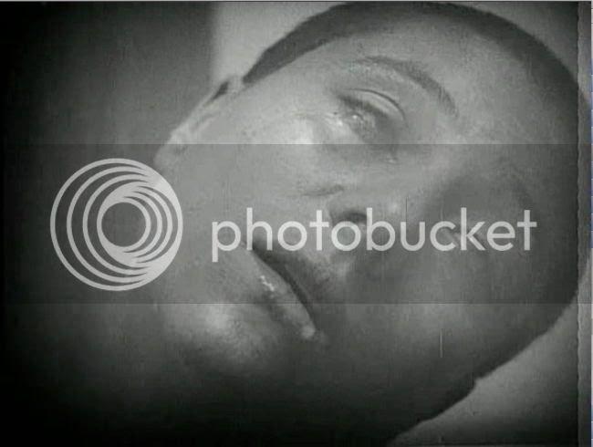 photo passion_jeanne-3.jpg