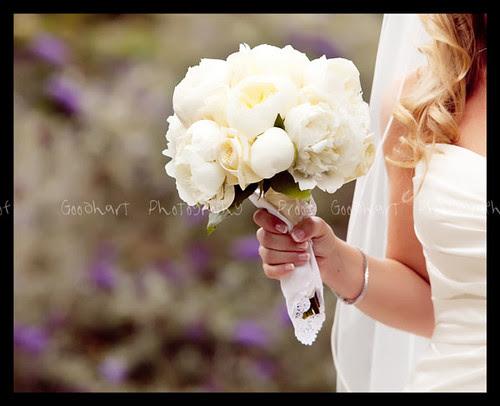 Wedding-Shelley-17