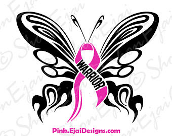 Breast Cancer Awareness Pictures Of Ribbons Free Download Best