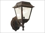 Energy Efficient Ceiling Lights, Floor Lamps, ENERGY STAR ...