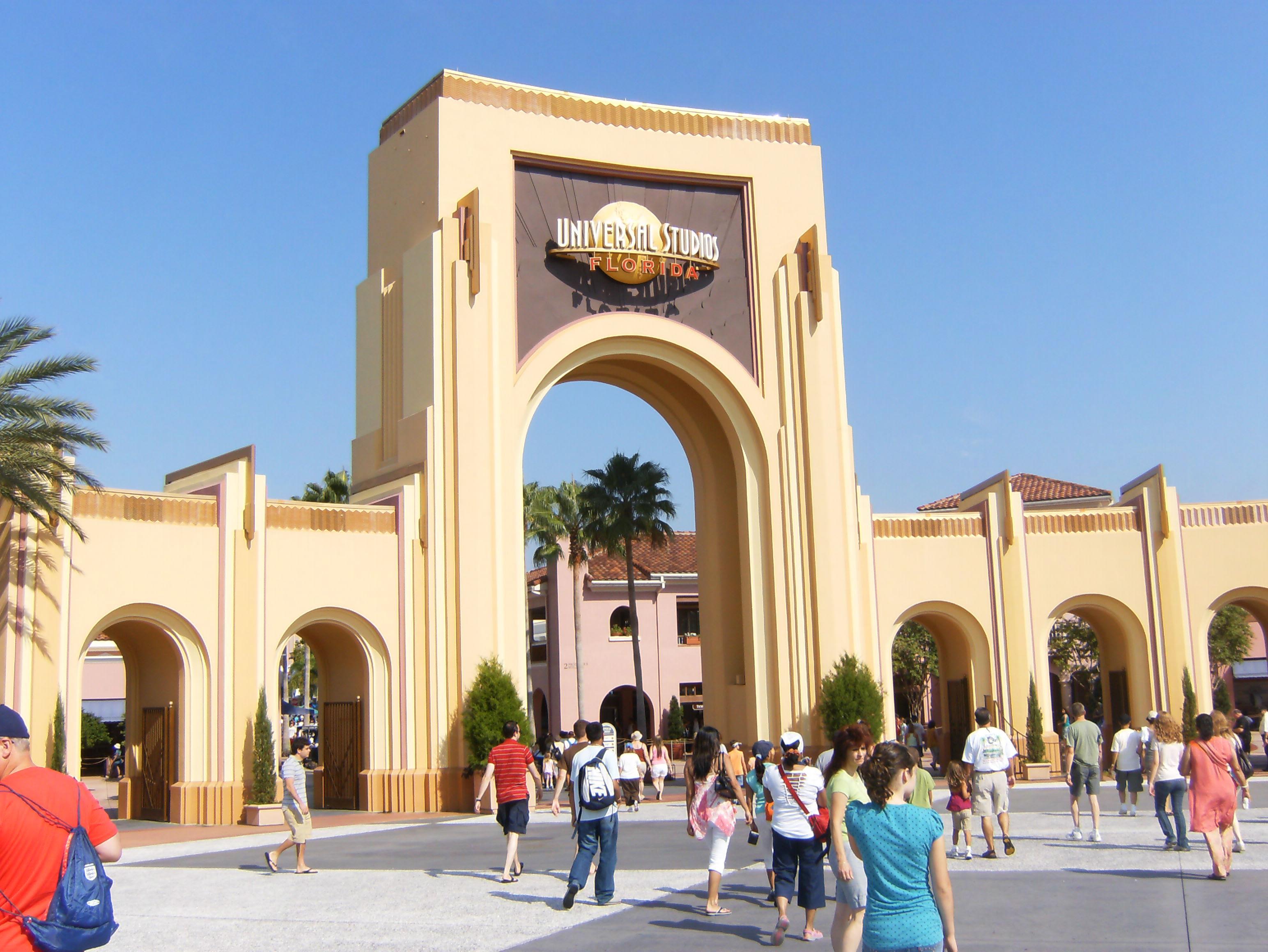 Universal_Studios_Florida_Gate