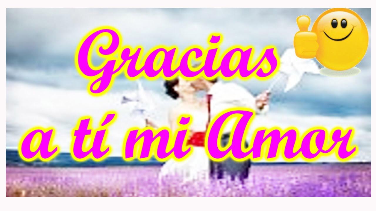 Frases De Gracia 75 Frases