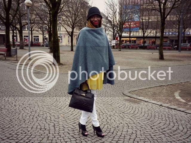 photo BlanketCoat7_zps14a0b199.jpg