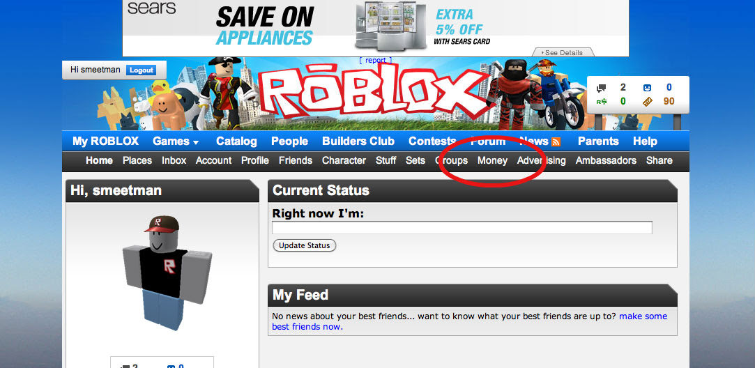 Roblox Game Card Code Generator No Survey | Rxgate.cf