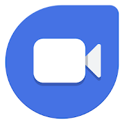 Google Duo Refer & Earn , Free Scratch Cards , Tez Free Scratch Cards –
