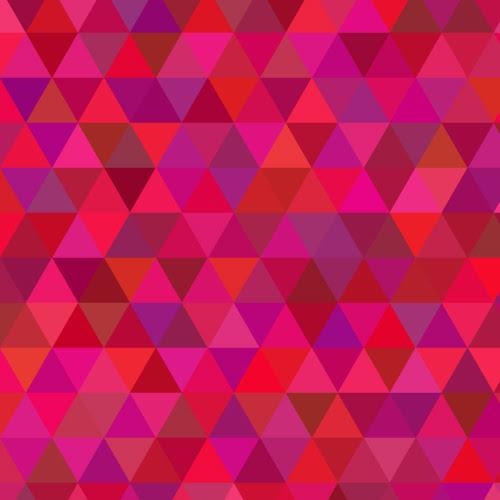 triangle-background-tut-final