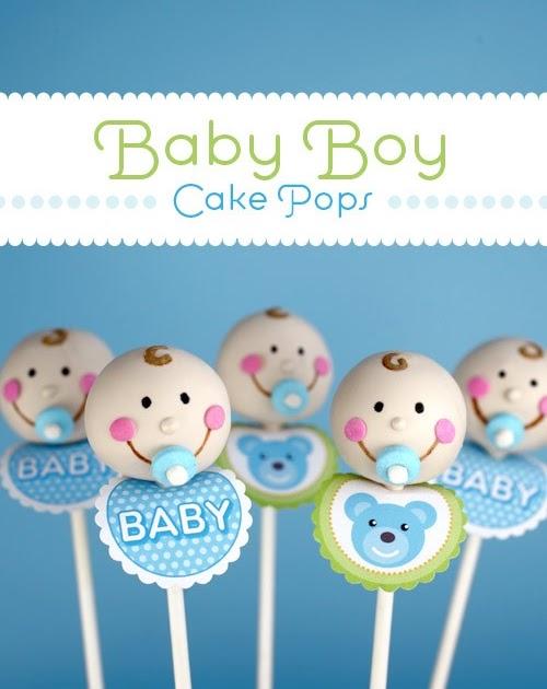 Cake Pops Wichita Ks