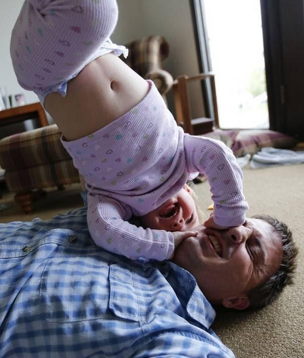 como-dificil-paternidade-23