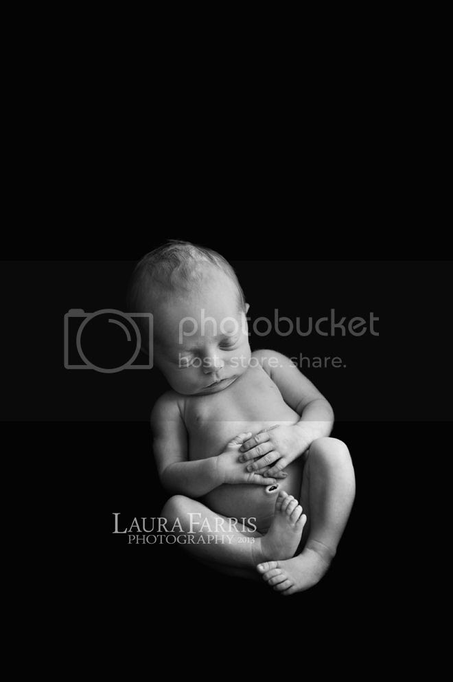 photo treasure-valley-newborn-pictures_zps80ae7dbf.jpg