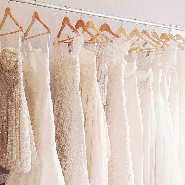Get Inspired For Donating A Wedding Dress