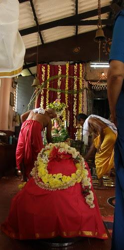 Mooda Ganapathi 1