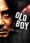 Oldboy | filmes-netflix.blogspot.com