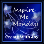 http://create-with-joy.com