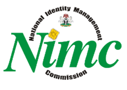 29 Million SIMs Not Yet Linked To NINs As Deadline Expires Today