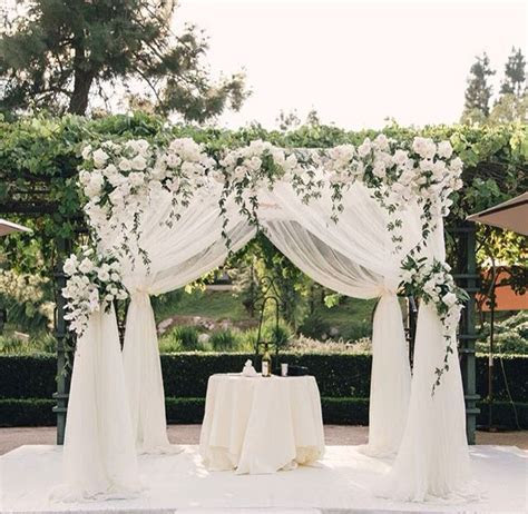 1014 best images about Aisle & Ceremony Decor on Pinterest