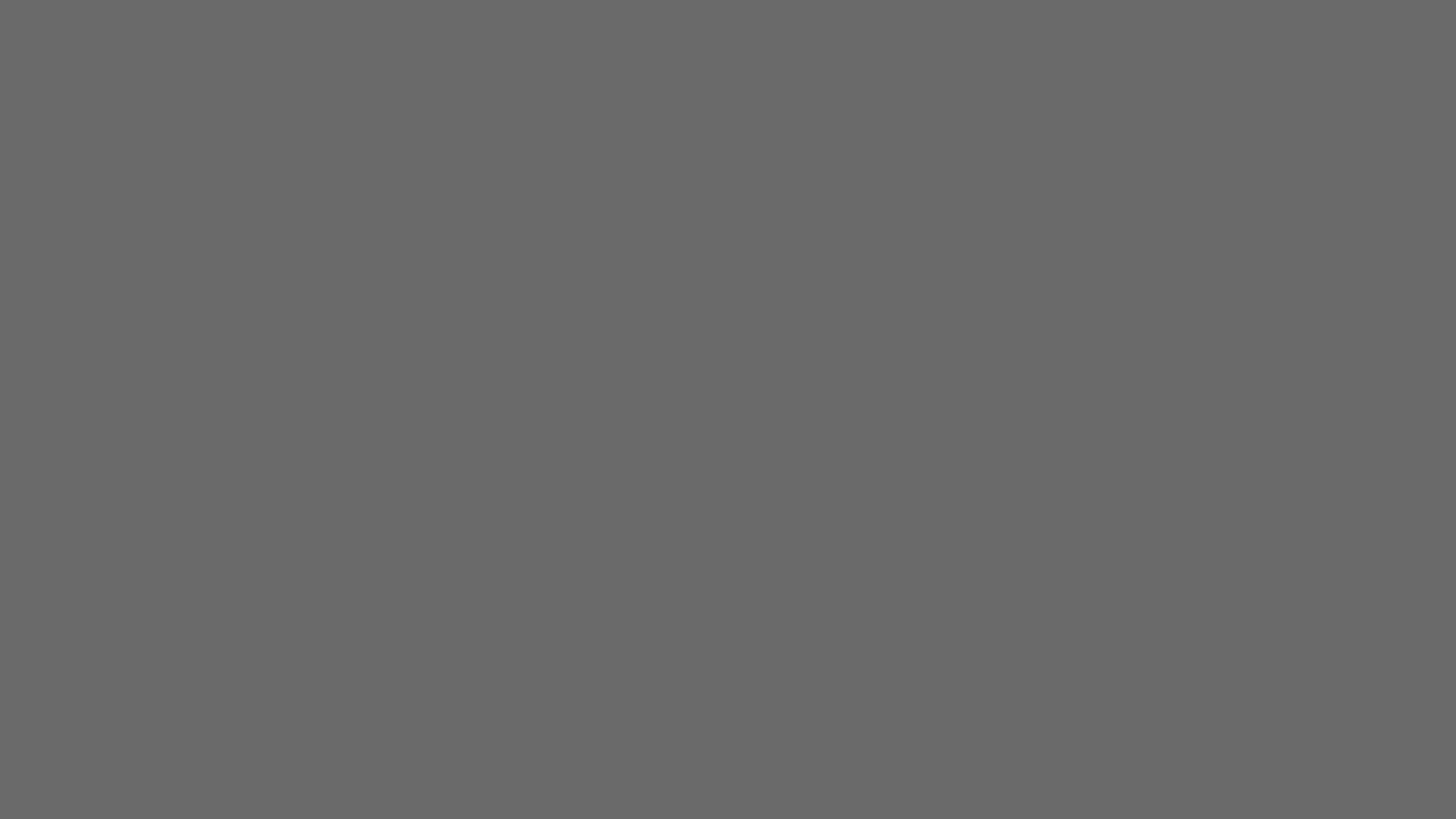 Lovely Wallpaper Grey Desktop Photographic  gt;gt;gt; Best Wallpaper HD Star Wars 7 Wallpapers Funny