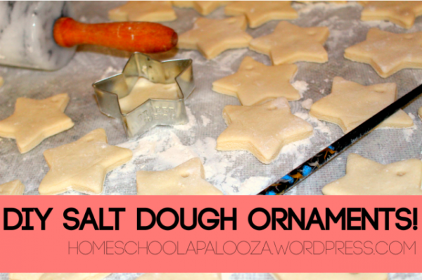 Salt-Dough-Decorations-Home-School-Palooza