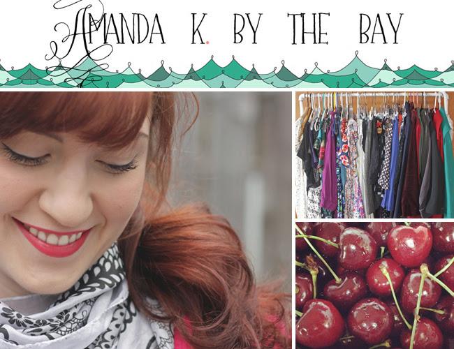 Sponsor Post Amanda K By The Bay 650x500