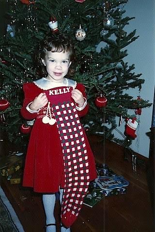 kellyscan-stocking.jpg