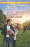 Lone Star Dad