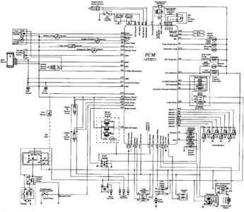 2004 Dodge Ram 1500 Trailer Wiring Diagram - Diagram ...