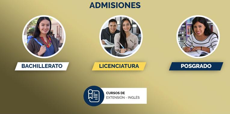 proceso-inscripcion-universidad-guanajuato-ug-ugto