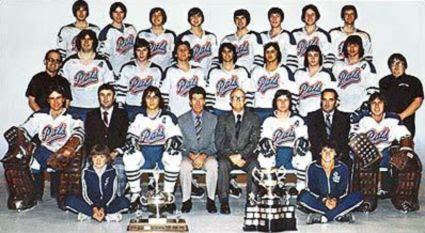 photo 1973-1974 REGINA PATS MEMORIAL CUP TEAM.jpg