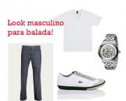 roupas-para-balada-masculinas-4