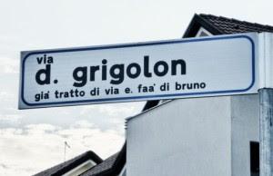 grigolon