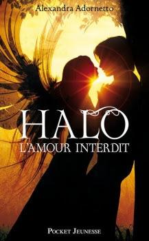 http://lesvictimesdelouve.blogspot.fr/2012/06/halo-tome-1-lamour-interdit-de.html