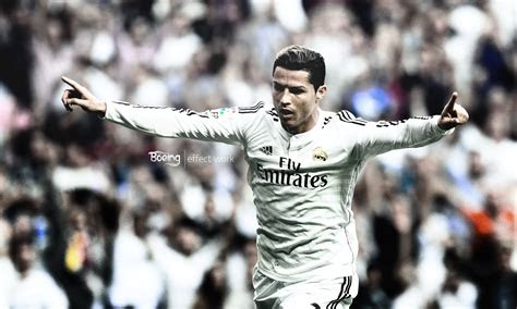 real madrid fc wallpapers full hd