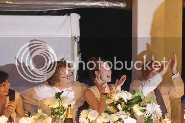 http://i892.photobucket.com/albums/ac125/lovemademedoit/welovepictures%20blog/BushWedding_Malelane_063.jpg?t=1355997401