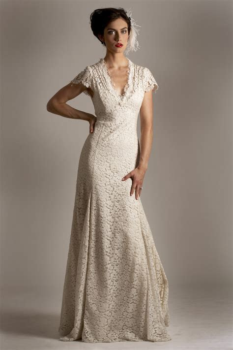Simple Wedding Dresses For Second Marriage Did Wedding