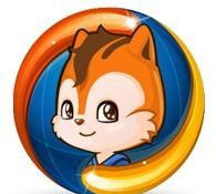 Free Nokia 111 Uc Browser 8 Java Software Download