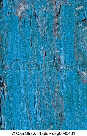 כחול, צבע, צפחה, גלען - csp6095431